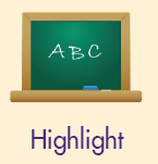 highlight_education.jpg