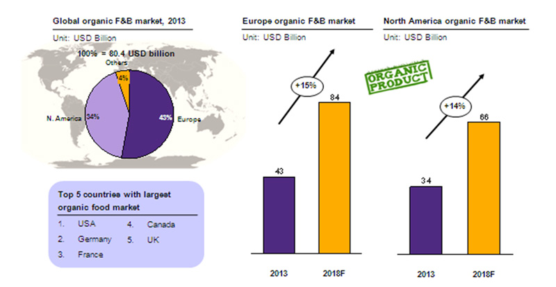 Pharmaceutical Contract Packaging Market – Size, Status,Analysis By Regions And Key Players