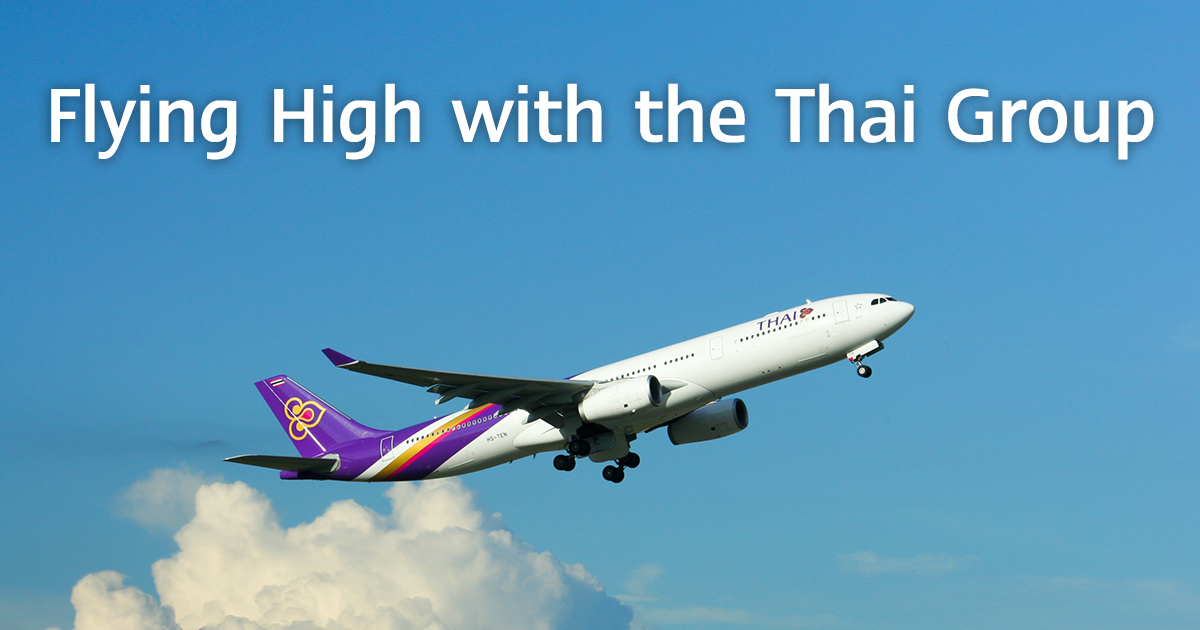 Thumb_Thaiairways_en.jpg