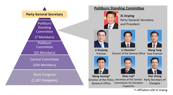 china_en01.jpg