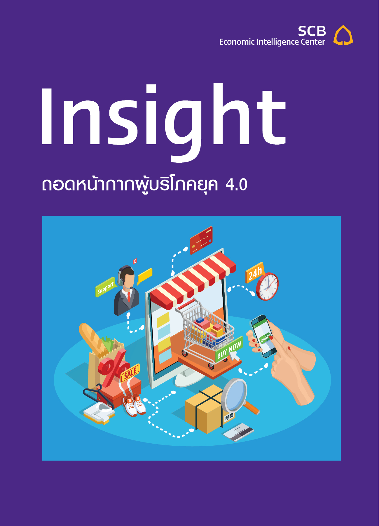 EIC_Insight_consumer_2017_cover.jpg