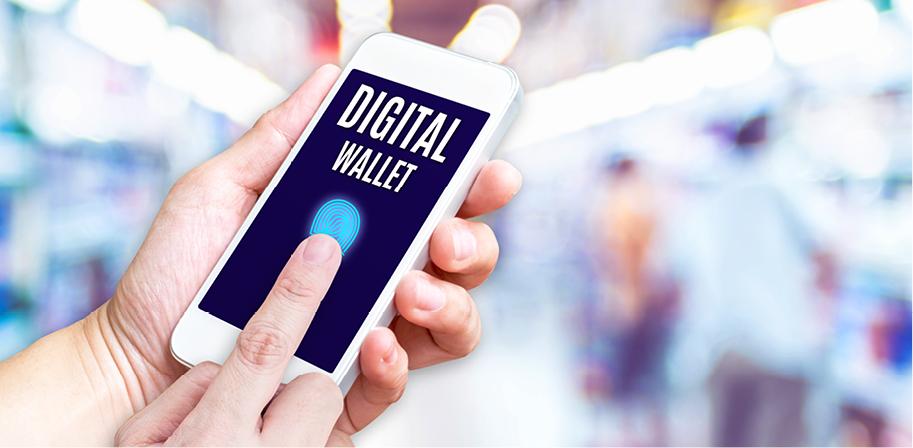 BOX_e-payment3.jpg