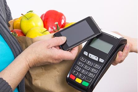 BOX_e-payment2.jpg